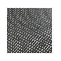 Best Heat Resistant 304 430 Stainless Steel Wire Mesh For Hair Dryer Filter wholesale