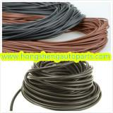 Best EPDM CORD FOR AUTO DOOR AND WINDOW wholesale