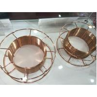 Buy cheap Welding Consumables / Welding Wires And Welding Electrodes ISO9001 from wholesalers