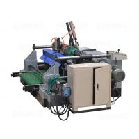 Best Wood Veneer Rotary Lathe With Clipper 2 in 1 Machine Heavy Duty wholesale