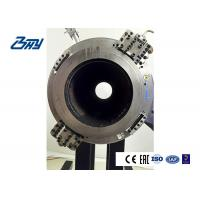 Best Stainless Steel  18in Pipe Cutting Machine, 30mm wall thickness, Cutting & Beveling wholesale