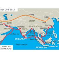 Best Belt and Road Is Very Significant wholesale
