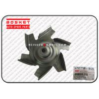 China FVR32 6HE1 Isuzu FVR Parts Water Pump Impeller Replacement 8943973750 8-94397375-0 on sale