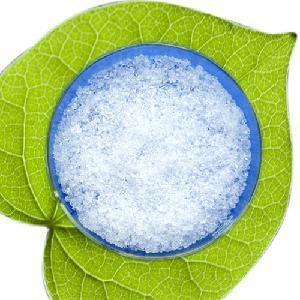 Best NutriaquaTM Calcium Nitrate (CN) wholesale