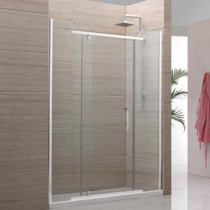 Best 8mm temper toughened glass shower enclosure,appollo shower cabin,aluminum frame shower stall door wholesale