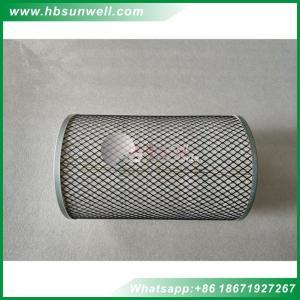 Best Cummins 4BT Air filter 4938598 KW1524 for Cummins gensets used wholesale