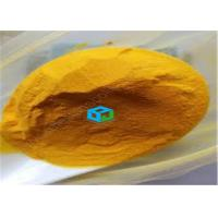 oxymetholone powder