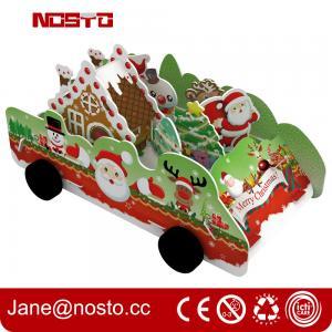 Best Christmas float toys for children , holiday giftware , children gift wholesale