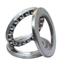 Best High Precision Thrust Ball Bearing Centrifuge bearing 51206 ISO9001:2008 wholesale