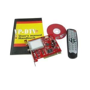 China Digital Satellite TV Card on sale