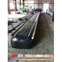 Cheap Pneumatic Inflatable Rubber Mandrel For Culvert for sale