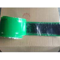Cheap Good quality Tip-top Fabric reinforced repair strip for sale