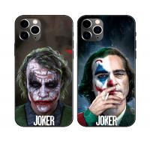 Best PET 3D Lenticular Flip Adhesive Mobile Phone Case wholesale