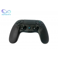 Best Black Home 500mA Ps4 Wireless Gaming Controller For Kids wholesale
