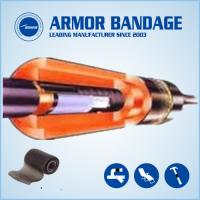 Cheap Cable Termination Kit and Cable Joint Cable Accessories Cold Shrink Self-reset for sale
