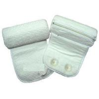 Buy cheap Bath Pillow from wholesalers