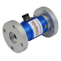Buy cheap Torque sensor torque transducer twisting force measurement sensor from wholesalers