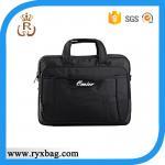 """Best 15.4"""" laptop bag case wholesale"""