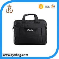 Best 15.4 laptop bag case wholesale