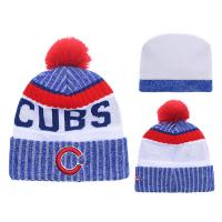 Cheap MLB beanies men and women knitted caps for retail and wholesale cheap good-quality fashional caps for sale