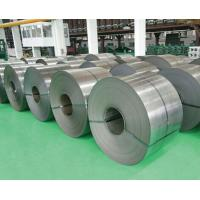 Best Hot Rolled 306 Stainless Steel Coil wholesale