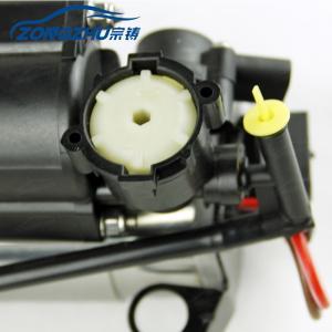 Cheap Steel & Plastics Auto Air Compressor Repair Kit For Mercedes-Benz CLS / E / S Class W211 W220 2000-2009 for sale