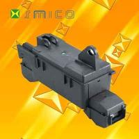 China Pole Mounted Fuse Switch Disconnector on sale