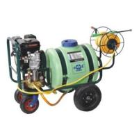 Buy cheap Garden machinery from wholesalers
