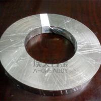 Best Permanent-magnet alloy P6 alloy(USA Standard)_2J4 China Standard GB/T 14988-1994 wholesale