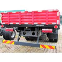 Best 6X2 Euro2 290HP Cargo Shipping Truck SINOTRUK HOWO 25-40 Tons with 3C wholesale