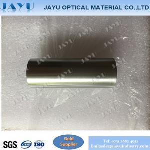 Tungsten Heavy Alloy/ Tungsten HM 1000/ (WNiCu balance rod) with high quality