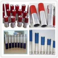 Best OEM ODM CERAMIC SANDBLASTING NOZZLES BORON CARBIDE NOZZLE FOR SANDBLASTING wholesale