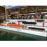 Buy cheap Custom Hydraulic Cylinders from wholesalers