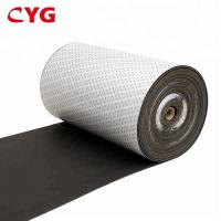 Best Attic Construction Heat Insulation Foam Spray Xpe Sheets Ldpe Material Durable wholesale