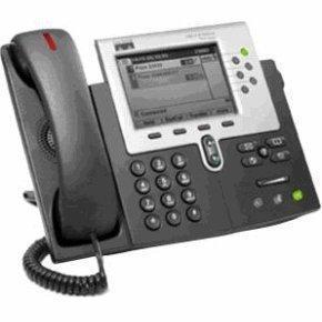 Best Cisco Brand New IP Phone CP-7911G wholesale