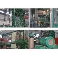 Best Prepainted Steel Coil / Galvanized Steel Sheet In Coil for construction industry wholesale