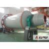 Cheap High Aluminum Liner Mining Ball Mill For Quartz Powder , Ceramic Ball Mill wholesale