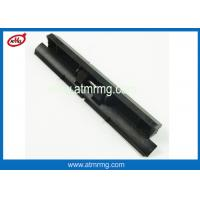 Best ATM Spare Parts DeLaRue NMD 100 ND Note Guide Upper Outer A005471 wholesale