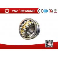 Best Machine Bearing  Original Self - Aligning Rolling Bearings 23272 wholesale
