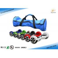 Cheap Self balance electric scooter 2 wheel electric scooter in stock ...: www.xuijs.com/pz6658db9-cz5352d11-self-balance-electric-scooter-2...