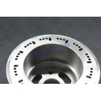 Best Stainless Steel Tipping Drum For Tipping Paper Process Of Cigarette Making Machine wholesale