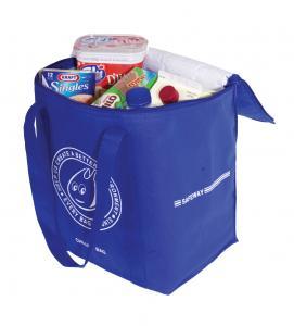 Quality foldable cooler bag wholesale