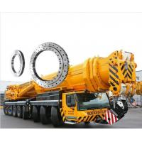 Buy cheap Slewing Ring / Swing Bearing for Terrain Crane Hsw. 40.1880A, China slewing bearing manufacturer from wholesalers