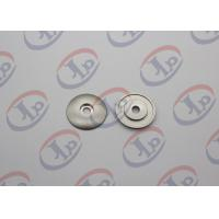 Best CNC Machining High Precision Parts 303 Stainless Steel Washer wholesale