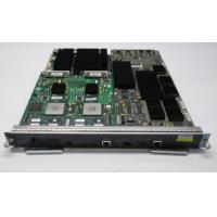 China Original Cisco WS-SUP720-3B interface Line Card on sale
