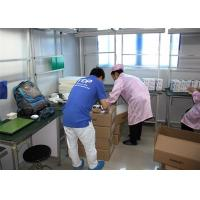 Best IPC Initial Production Quality Inspection wholesale