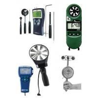 Best HAND ANEMOMETER W/DIAL GAUGE UP TO 22 MTR/SEC wholesale