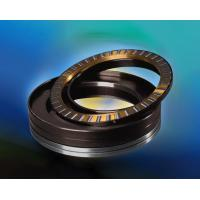 Best GCr15SiMn 850×1000×90mm Cylindrical Roller Thrust Bearing P6 / P5 / P4 Accuracy wholesale