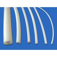 Best High Temperature Resistance PTFE Teflon Tubing With Long Durability wholesale