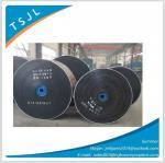 Best Underground Mining Fire Resistant/Flame Resistant Rubber Conveyor Belt Manufacturer wholesale
